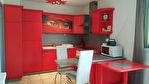 Appartement Grasse 1 pièce(s) 31.08 m2 4/4