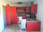 Appartement Grasse 1 pièce(s) 31.08 m2 4/8