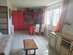 Appartement Grasse 1 pièce(s) 31.08 m2 8/8