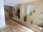 Appartement Cannes Quartier MONTROSE 3 pièce(s) 91.43 m2 12/13