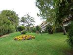 Appartement Cannes Quartier MONTROSE 3 pièce(s) 91.43 m2 13/13