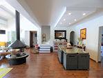 Maison Grasse 6 pièce(s) 260 m2 2/14