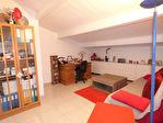 Maison Grasse 6 pièce(s) 260 m2 11/14