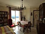 Appartement Grasse 2 pièce(s) 43.5 m2 2/6