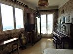 Appartement Grasse 2 pièce(s) 43.5 m2 5/6