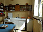 Appartement Grasse 2 pièce(s) 43.5 m2 6/6
