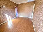 Appartement Grasse 2 pièce(s) 44 m2 1/8