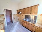 Appartement Grasse 2 pièce(s) 44 m2 3/8