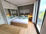 Appartement Grasse 4 pièce(s) 99 m2 2/11