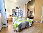 Appartement Grasse 4 pièce(s) 99 m2 8/11