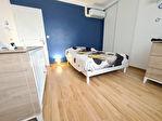 Appartement Grasse 4 pièce(s) 99 m2 9/11