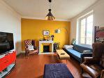Appartement Grasse 4 pièce(s) 105 m2 1/12