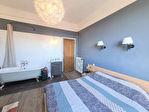 Appartement Grasse 4 pièce(s) 105 m2 3/12