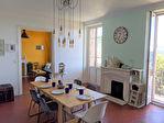 Appartement Grasse 4 pièce(s) 105 m2 4/12