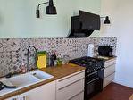Appartement Grasse 4 pièce(s) 105 m2 12/12