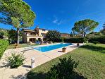 Maison Mouans- Sartoux environ 530 m² 1/17