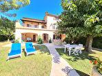 Maison Mouans- Sartoux environ 530 m² 4/17