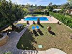 Maison Mouans- Sartoux environ 530 m² 5/17