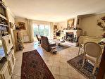 Maison Mouans- Sartoux environ 530 m² 6/17