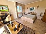 Maison Mouans- Sartoux environ 530 m² 7/17