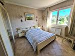 Maison Mouans- Sartoux environ 530 m² 10/17