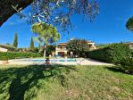 Maison Mouans- Sartoux environ 530 m² 11/17