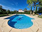 Maison Mouans- Sartoux environ 530 m² 12/17