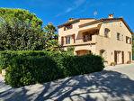 Maison Mouans- Sartoux environ 530 m² 13/17