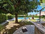 Maison Mouans- Sartoux environ 530 m² 14/17