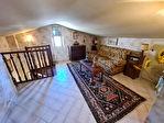Maison Mouans- Sartoux environ 530 m² 17/17