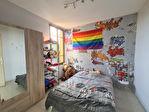 Maison Rocheville 4 pièce(s) 66 m2 4/7