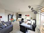 Appartement Grasse 3 pièce(s) 62.69 m2 2/8