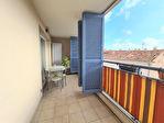 Appartement Grasse 3 pièce(s) 62.69 m2 3/8
