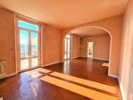 Appartement Grasse 3 pièce(s) 102.39 m2 3/11