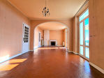 Appartement Grasse 3 pièce(s) 102.39 m2 4/11