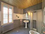 Appartement Grasse 3 pièce(s) 102.39 m2 8/11
