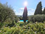 Maison Grasse 205 m2 terrain 10 800 m² 5/17