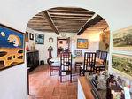 Maison Grasse 205 m2 terrain 10 800 m² 9/17
