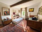 Maison Grasse 205 m2 terrain 10 800 m² 11/17