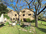 Maison Grasse 205 m2 terrain 10 800 m² 17/17