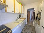 Appartement Grasse 2 pièce(s) 51.73 m2 3/5