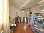 Appartement Grasse 5 pièce(s) 88.89 m2 7/12