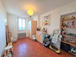 Appartement Grasse 5 pièce(s) 88.89 m2 8/12