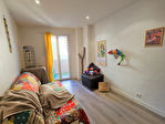 Appartement Grasse 5 pièce(s) 88.89 m2 9/12