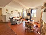 Appartement Grasse 5 pièce(s) 88.89 m2 10/12