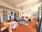 Appartement Grasse 5 pièce(s) 88.89 m2 11/12