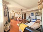 Appartement Grasse 5 pièce(s) 88.89 m2 12/12