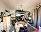 ***Le Cannet*** Appartement 2 Pièces avec terrasse et Garage 7/10
