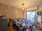 Appartement Grasse 3 pièce(s) 72.82 m2 1/8