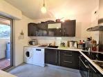 Appartement Grasse 3 pièce(s) 72.82 m2 2/8